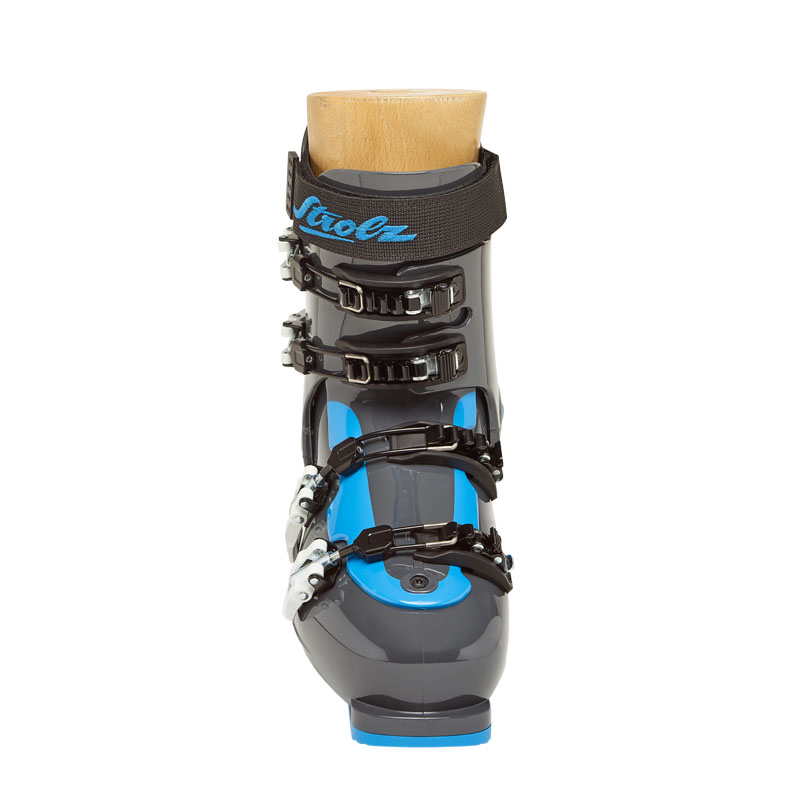 Strolz skischoen